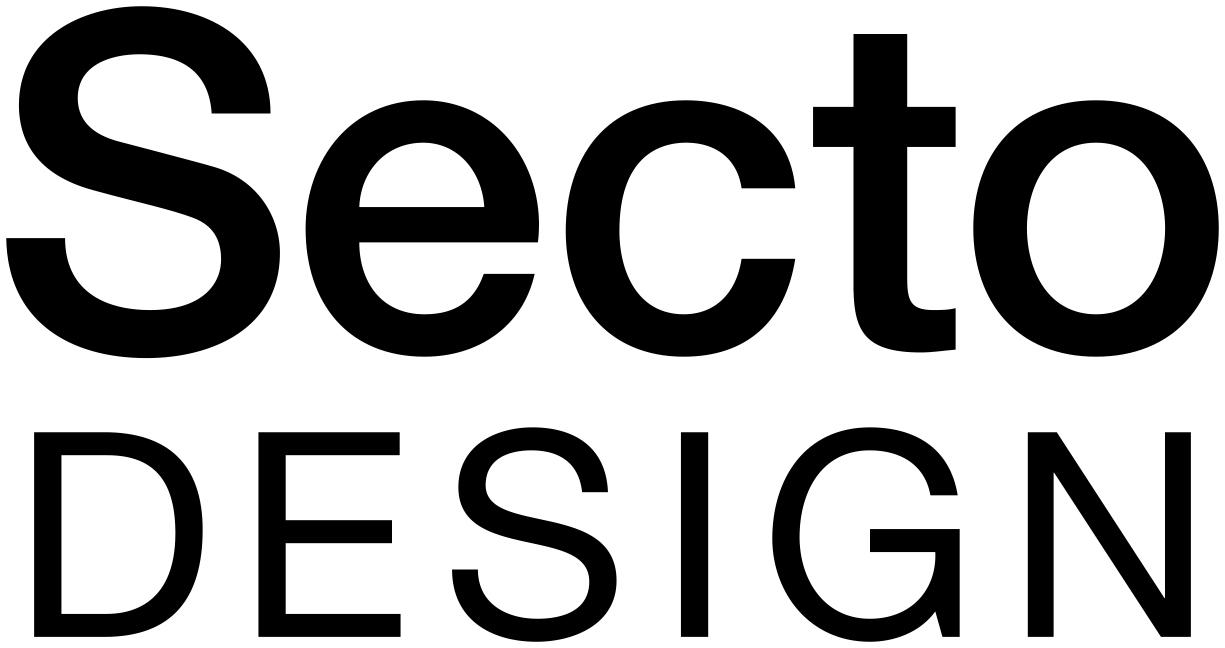 Фабрика дизайнерских светильников, выполненных из древесины (сегмент средний+)