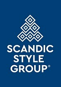 Scandic Style Group